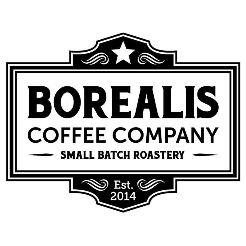 borealis-coffee_logo.jpg