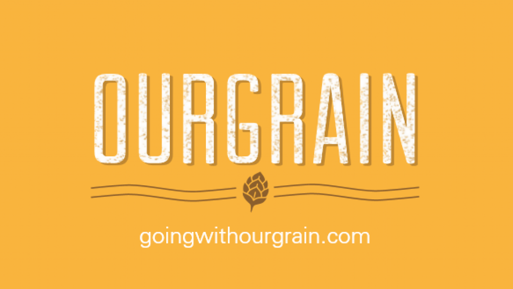 OURgrain.PNG