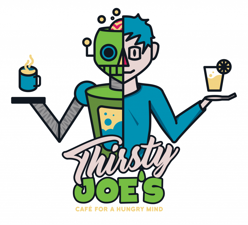 thirstyjoes-042018-fulllogo.fw-crop-light.fw.png