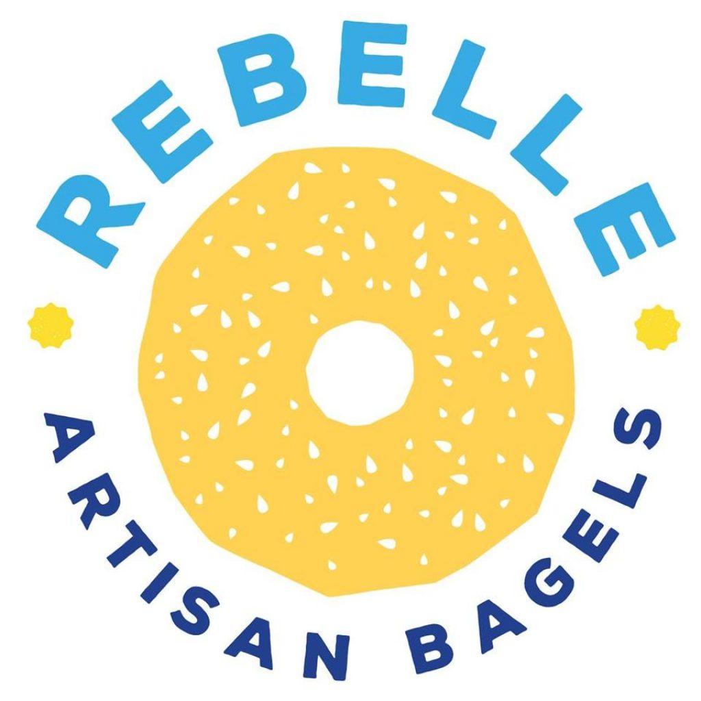 rebelle-artisan-bagels-logo.jpg