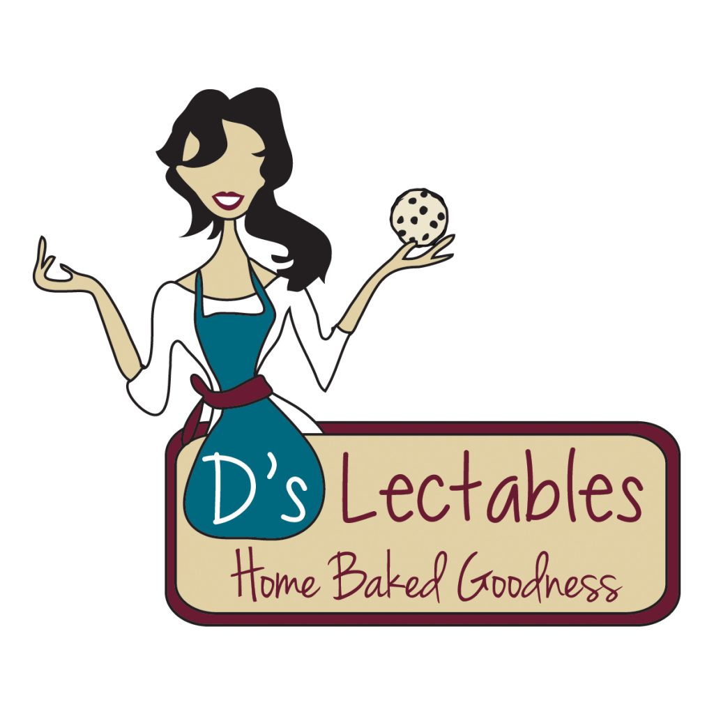 D's_Lectables_Logo_Square.jpeg
