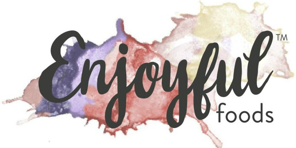 Enjoyful-Foods_logo.jpg
