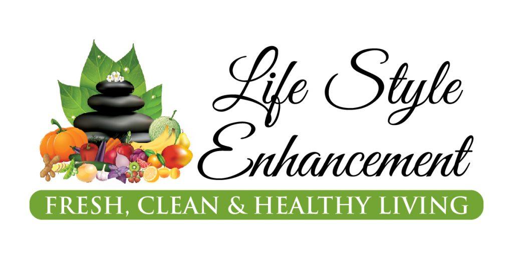 Life Style Enhancement Logo-01.jpg