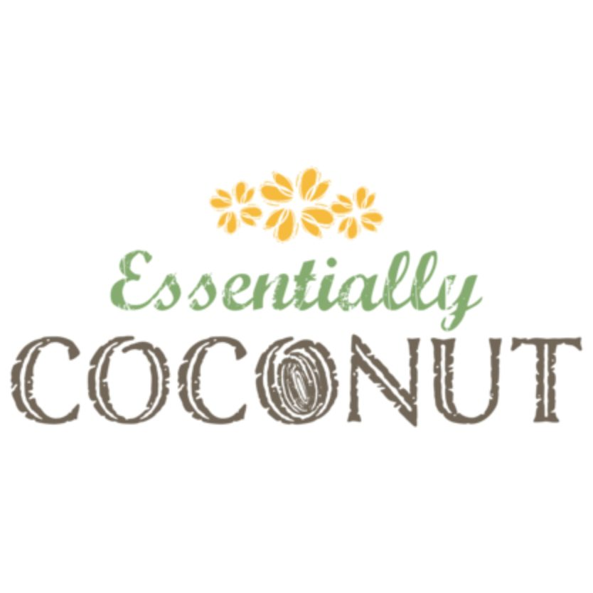 Essentially_Coconut_Logo_Square.jpeg