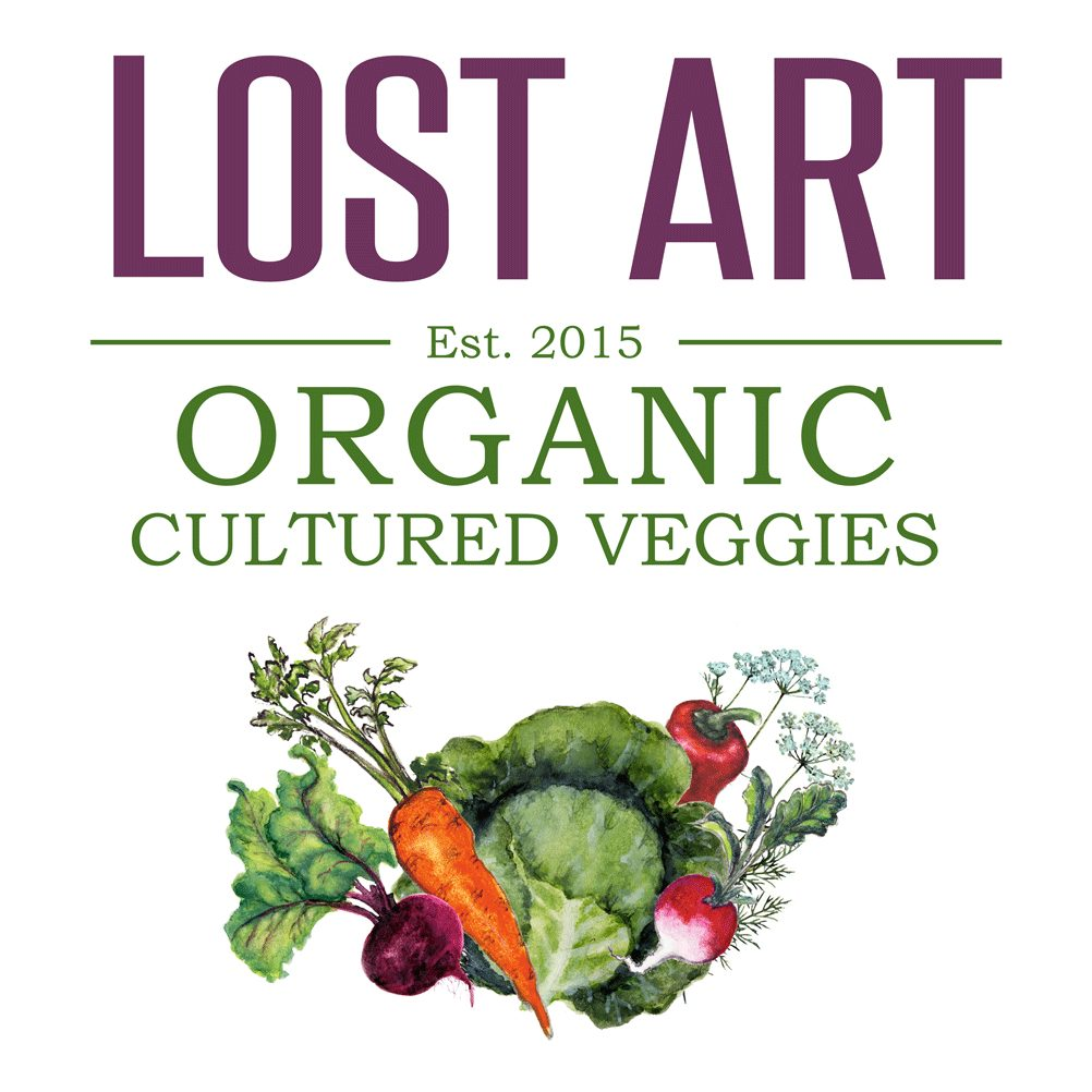 Lost_Art_Cultured_Foods_Logo_Square.jpeg