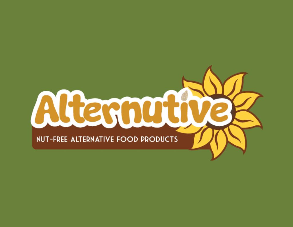 Alternutive_Nut-Free-Alternative.png