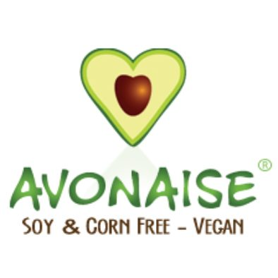 Avonaise_Logo_Square.jpeg