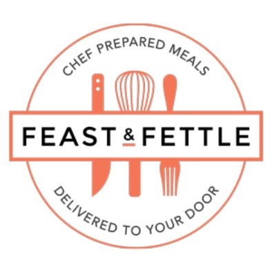 FeastFettle_logo_Square.jpeg