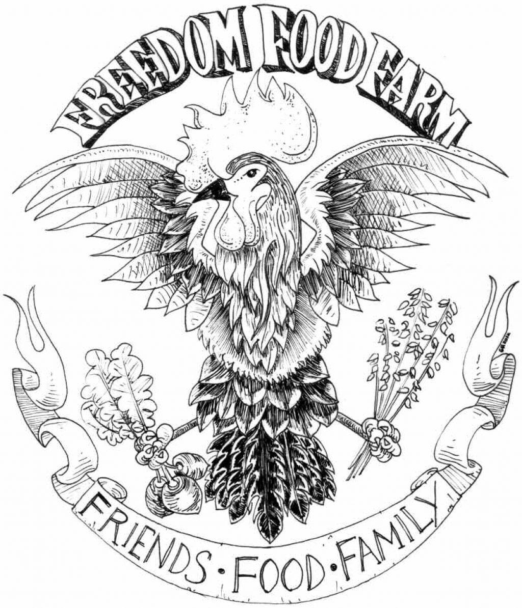 Freedom-Food-Farm-logo.jpg