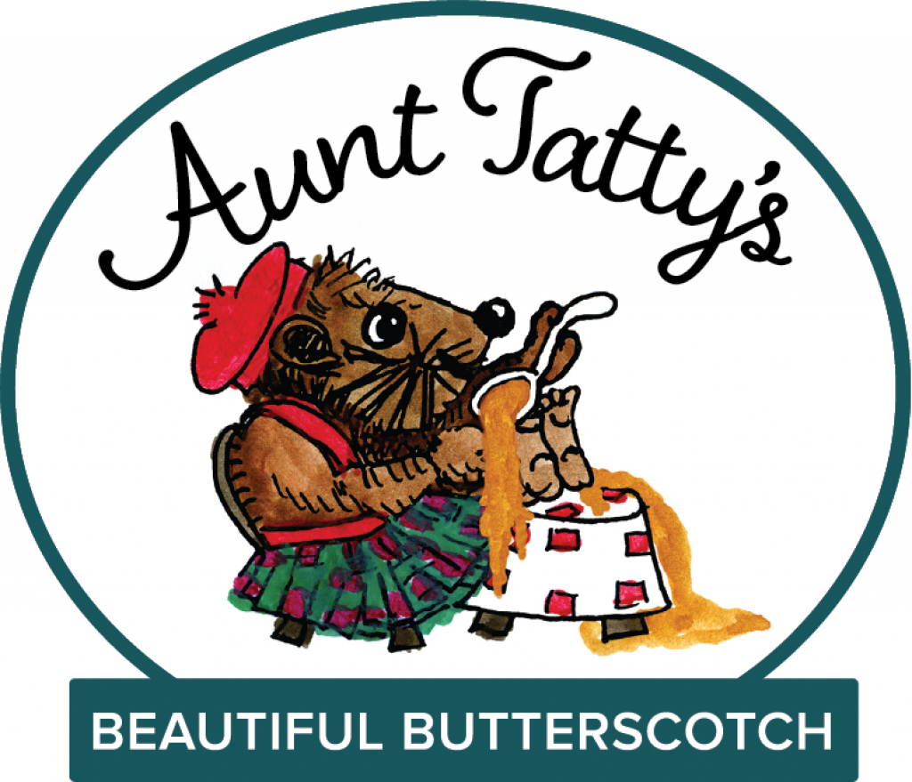 Aunt Tatty logo final.png