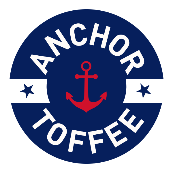 Anchor Toffee_Logo_HRes (2) (1).png