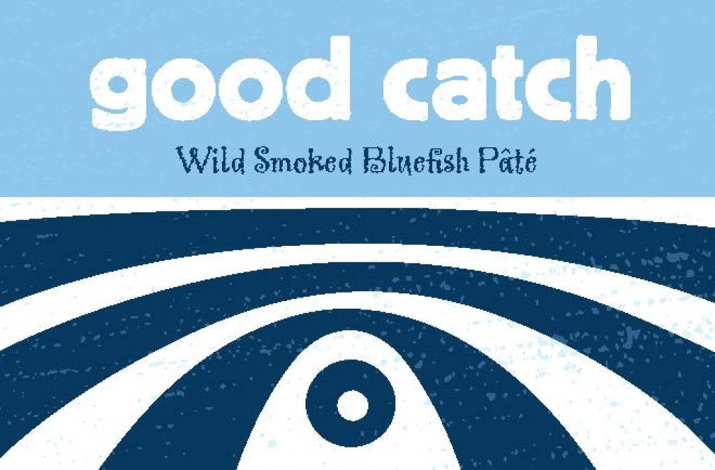 GoodCatch B Card 2018.jpg