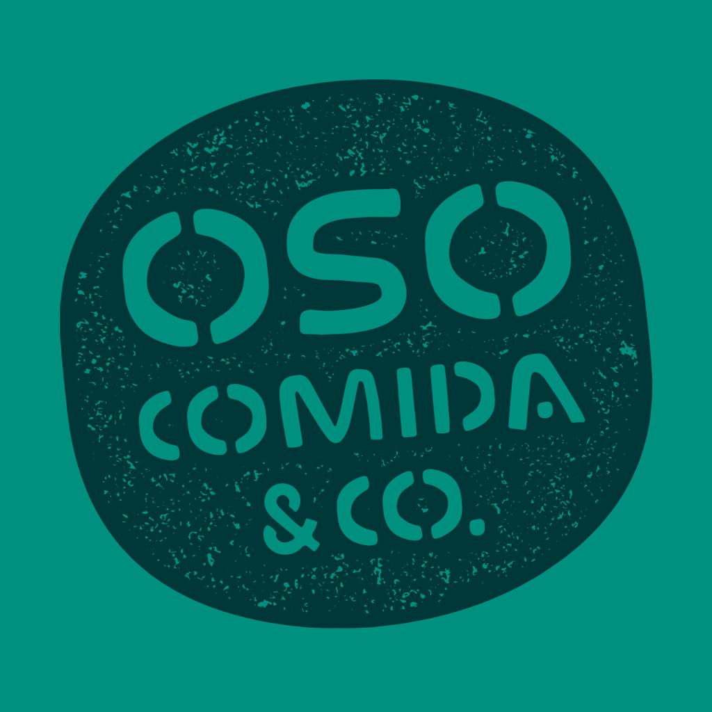 OSO Comida and Co. Logo.png