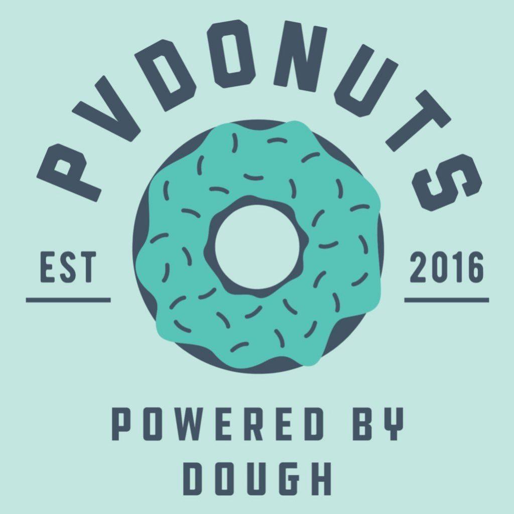 PVDonuts Logo.jpg