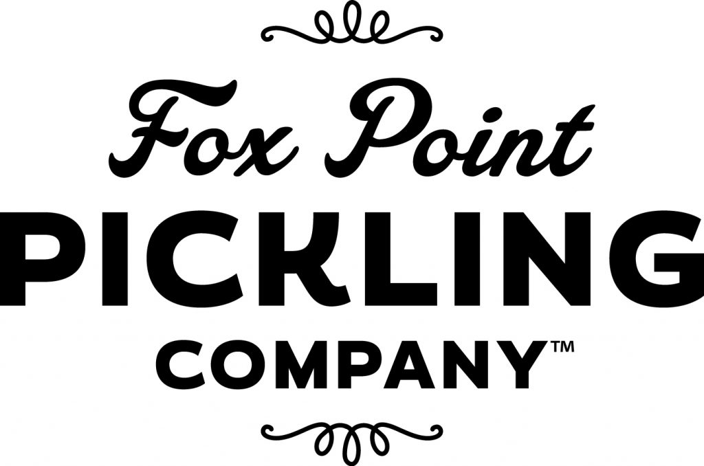 Fox-Point-Pickling-Company_logo.jpg