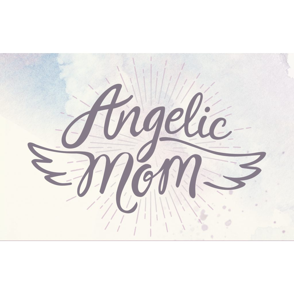 Angelic_Mom_Logo_Square.jpeg