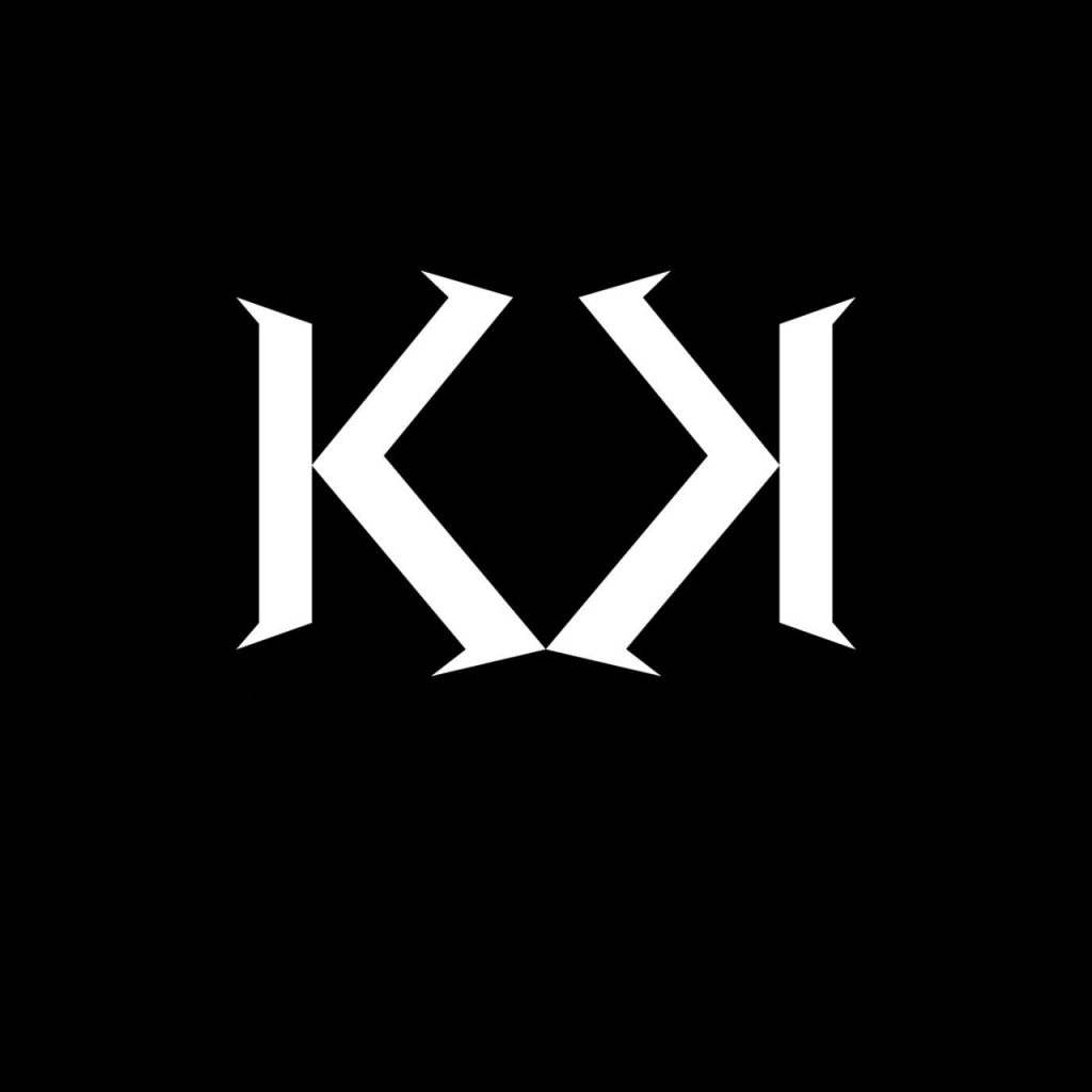 Kassumay_Logo_Square.jpeg