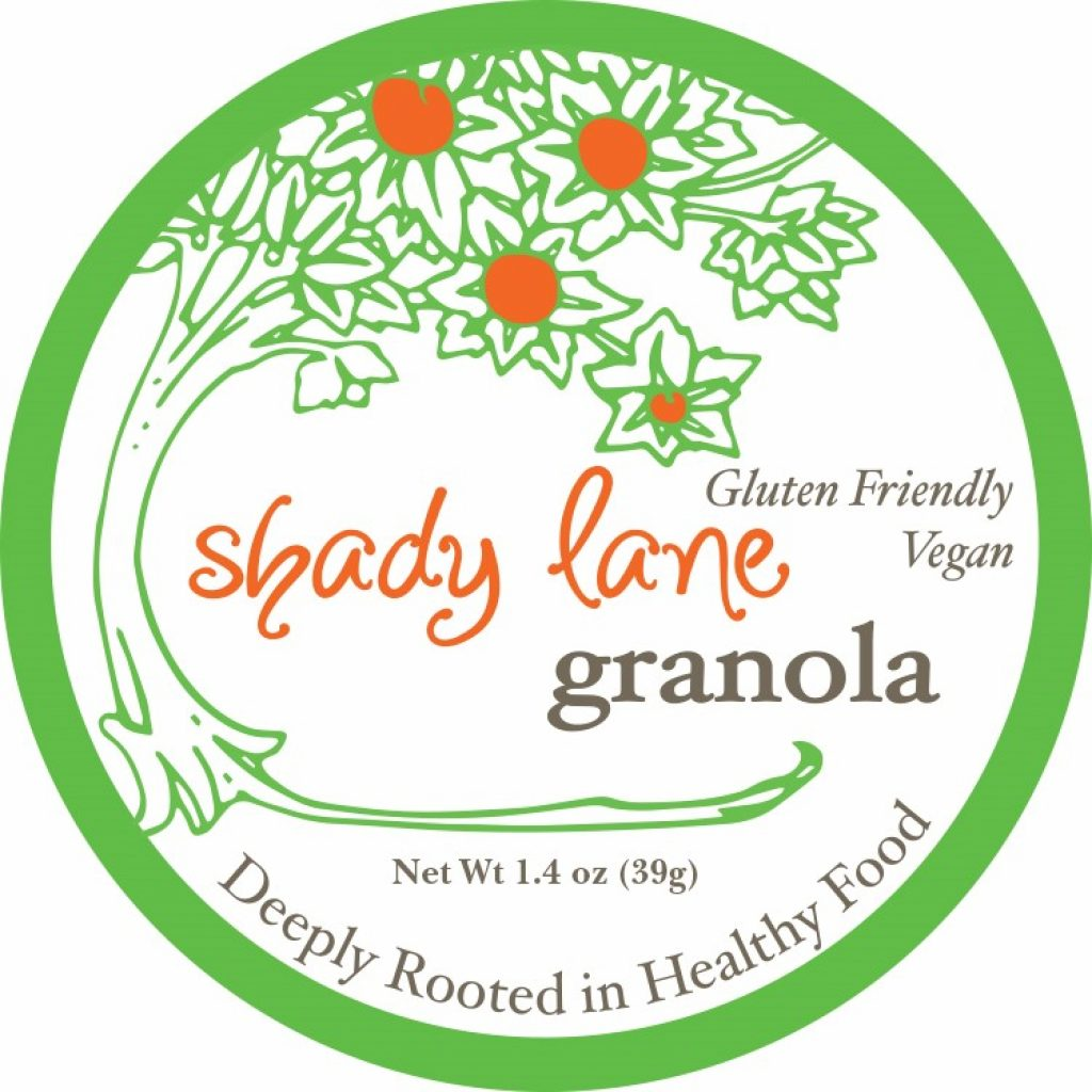 ShadyLane Label .jpg