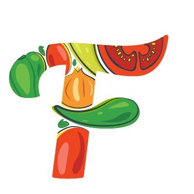 my-fathahas-salsa_logo_square.jpeg