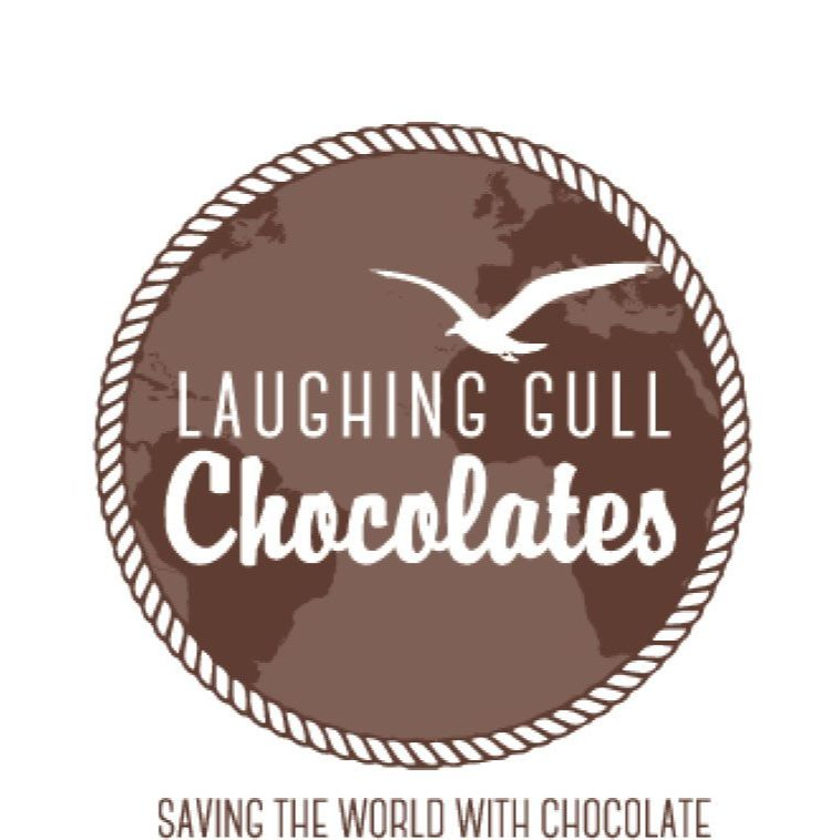 Laughing_Gulls_Chocolate_Logo_Square.jpeg