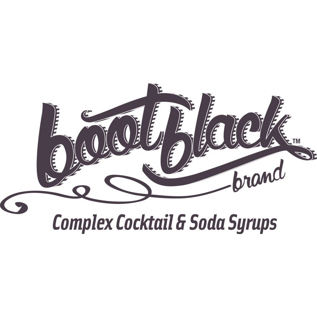 Boot_Black_Logo.jpeg