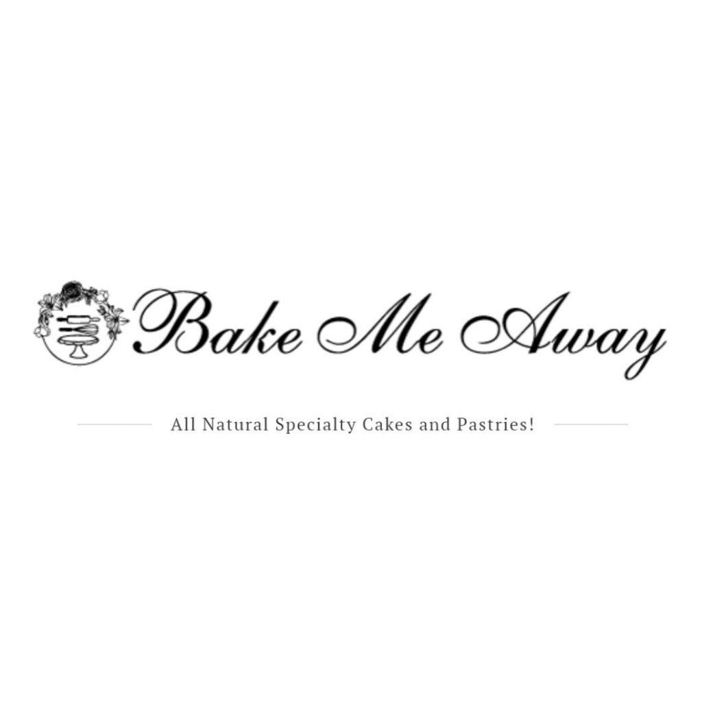 Bake_Me_Away_Logo_Square.jpeg