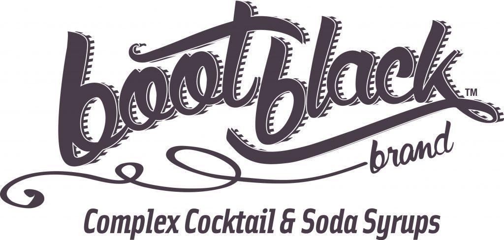 Bootblack-Brand_logo.jpg