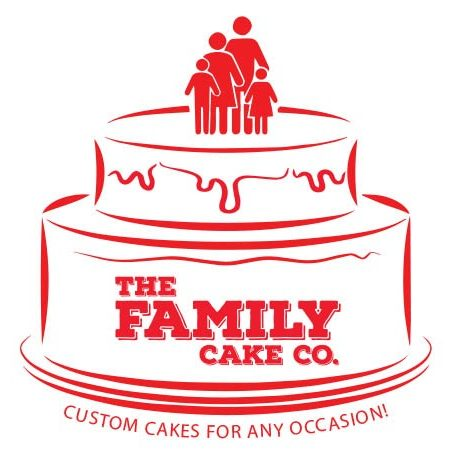 The_Family_Cake_Company_Logo_Square.jpeg