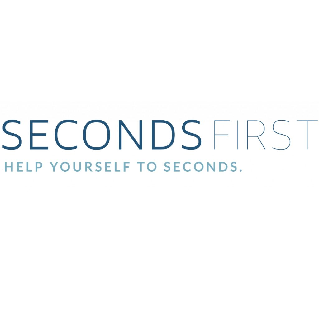 Seconds_First_Logo_square.jpeg
