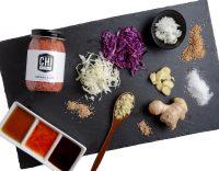 Chi Kitchen Sesame Slaw.jpg