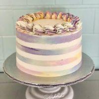 maxine-baked-cake.jpg