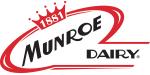 Munroe-Dairy_logo.png