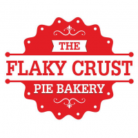 logo-flakycrustbakery.png