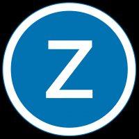 z-circle.jpg