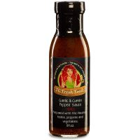 TG Fresh Foods Garlic and Cumin Pepper Sauce.jpg