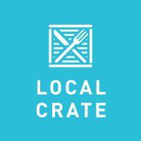local-crate_logo_circle_square.jpeg