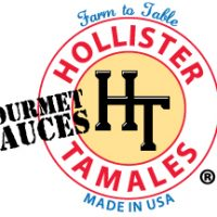 Hollister-Tamales_logo.jpg