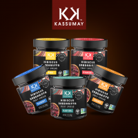 Kassumay Banner of products.png