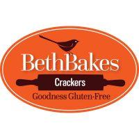 BethBakes_genericLogo_1200x1200.jpeg
