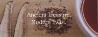 Tamim Tea Ancient Treasure Modern Twist.png