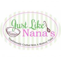 just-like-nanas-logo_square.jpeg