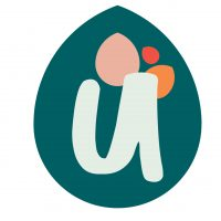 Uproot_Logo_Square.jpeg