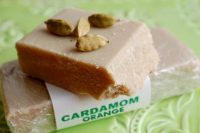 Halvah-Heaven-cardamom-orange_large.jpg