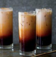 Minymeals-Thai-Iced-Tea_Hope-and-Main.jpeg