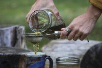Town Farm Tonic Enjoying Tea.jpg