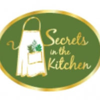 logo-secretsinthekitchen.png