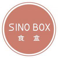 Sinobox logo.jpeg