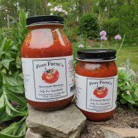 Foss Farms Marinara Jar.jpg