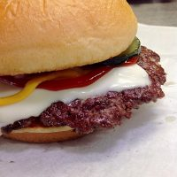 rocket-fine-street-food-burger.jpg