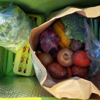 FreshConn Food.jpg